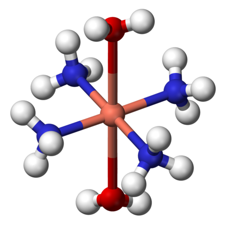 440px-Tetraamminediaquacopper(II)-3D-balls.png