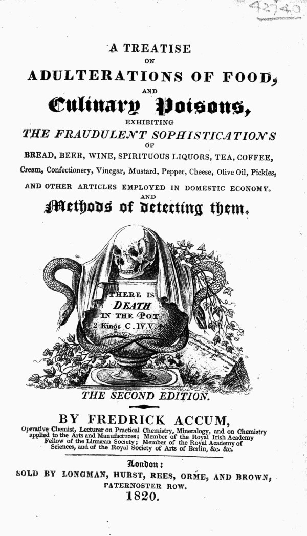 F._Accum,_A_treatise_of_food_adulterations_Wellcome_L0001006.jpg